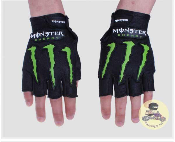 gang-tay-monster-cut-ngon