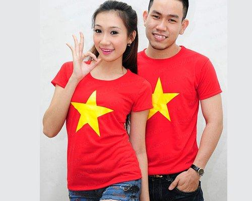 ao-thun-la-co-viet-nam-5
