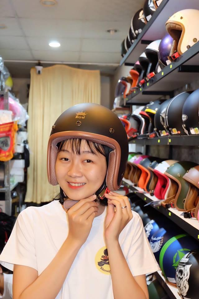 shop-phuot-bikersaigon-quan-8-tphcm.jpg