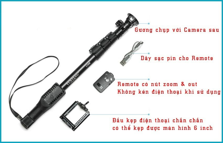 gay-chup-hinh-tu-suong-yuteng-1288-2