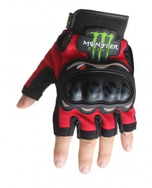 gang-tay-monster-cut-ngon-002