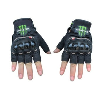 gang-tay-monster-gu-cut-ngon-7078-1986272-cbe62a50f0085d3fd04f26c2709c0f55-product