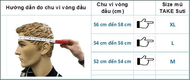 huong-dan-chon-size-non