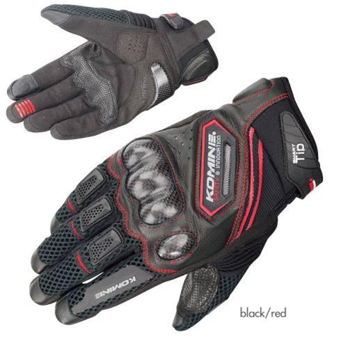 gk-167-black-red-800x800-0 (Copy)