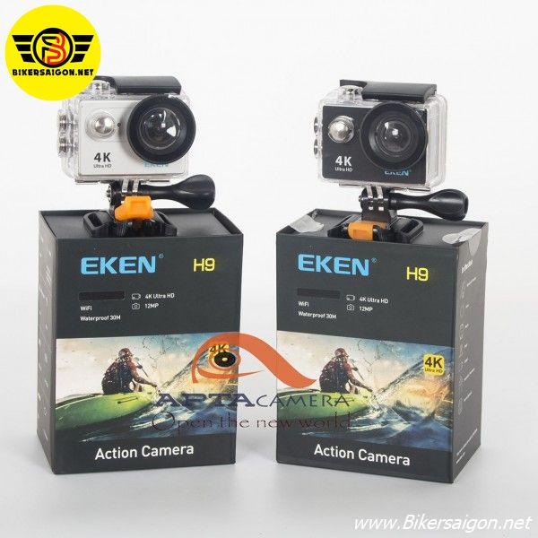 camera-hanh-trinh-xe-may-eken-h9r(1)