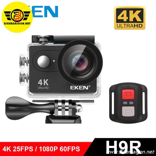 camera-hanh-trinh-xe-may-eken-h9r(2)