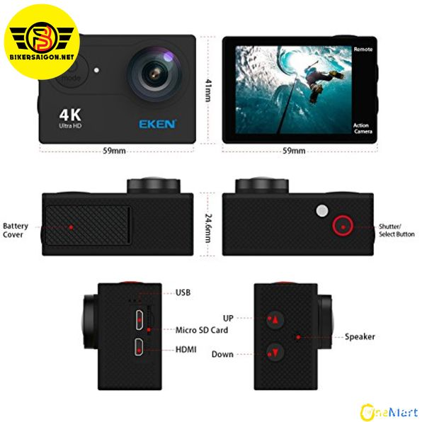 camera-hanh-trinh-xe-may-eken-h9r(5)