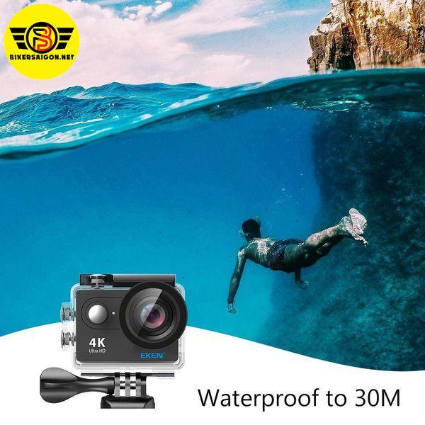 camera-hanh-trinh-xe-may-eken-h9r(7)