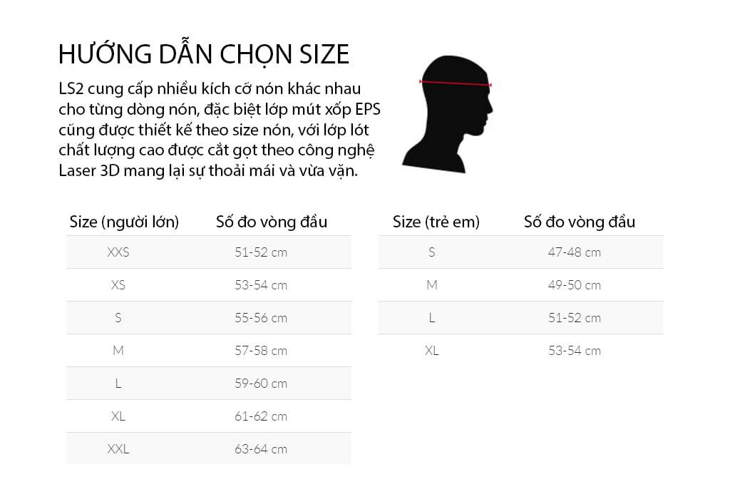 huong-dan-do-size-non-bao-hiem-fullface-ls2
