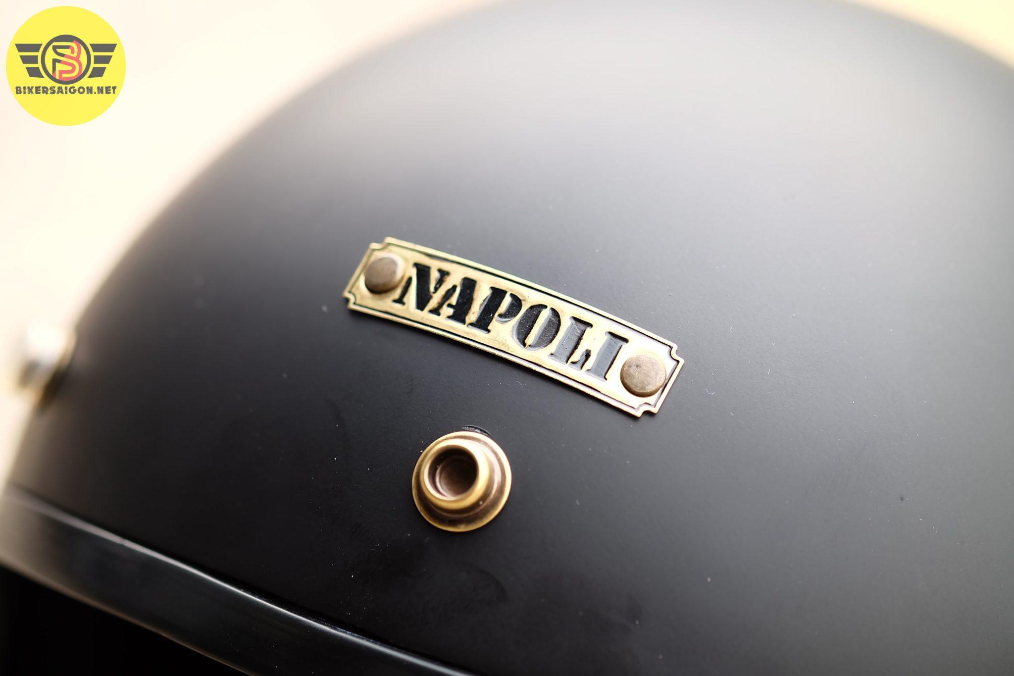 non-bao-hiem-3-4-napoli-napoli đen 3 - Copy