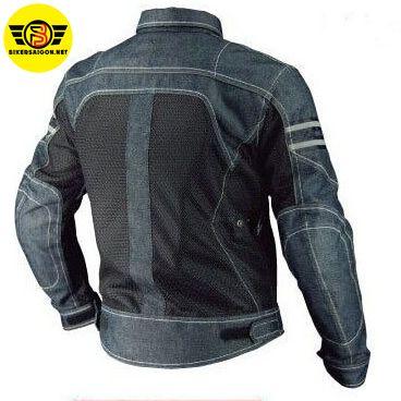 ao-giap-khoac-jean-jk-006-ao-giap-Jeans-Komine-JK-006-2