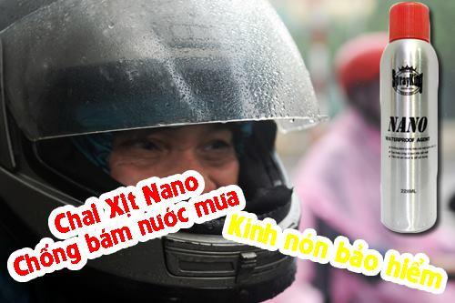 chai-xit-nano-sprayking-chong-bam-nuoc-3