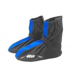 Bọc giày đi mưa Givi SC02