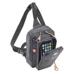 Túi đeo đùi Kappa AH209